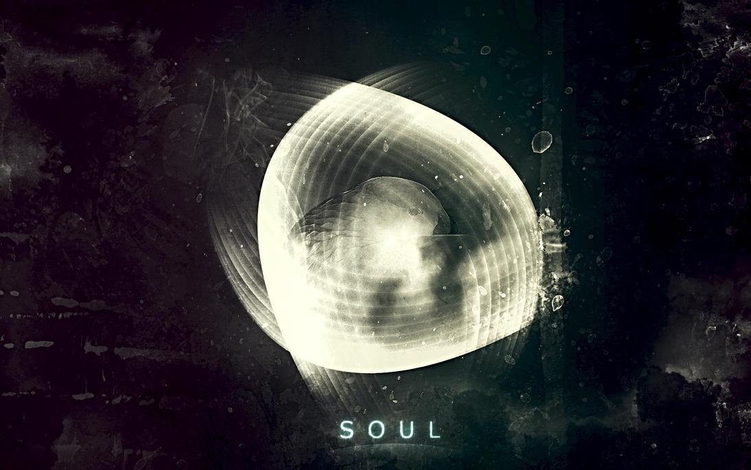 Soul by kckfm