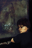 Cover Art - Beatty, 1988 by starry-ice