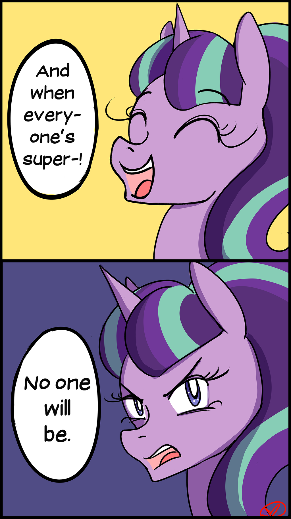 the s stands for starlight by ryuredwings on the s stands for starlight by ryuredwings