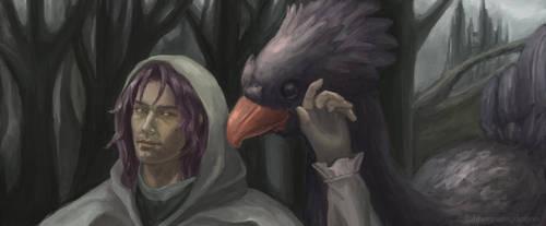 Healer Ardyn by flabbergastingdragon