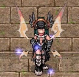 Plathea's Profile Picture
