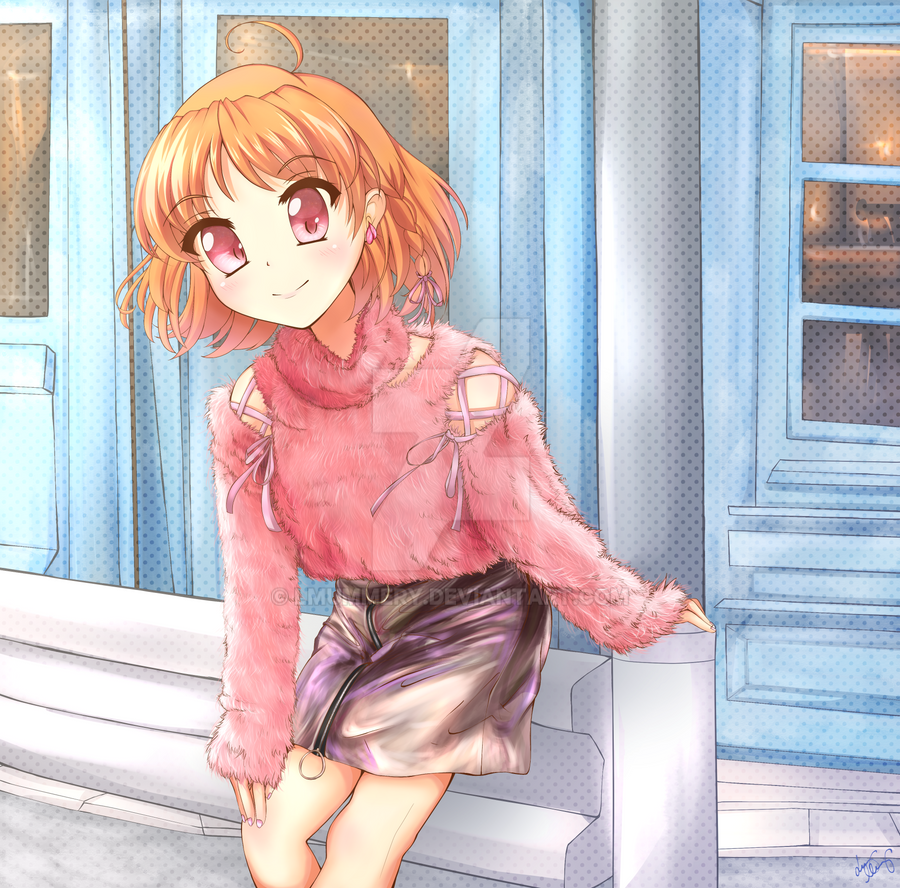 https://pre00.deviantart.net/1e14/th/pre/f/2017/349/3/f/my_girl_chika_drawing_finished_by_lmummery-dbws9qz.png