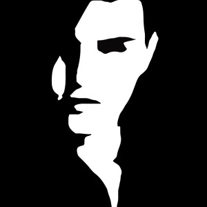 Flegmatik95's Profile Picture