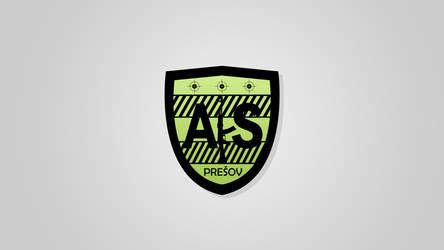 AKS Logo by Flegmatik95
