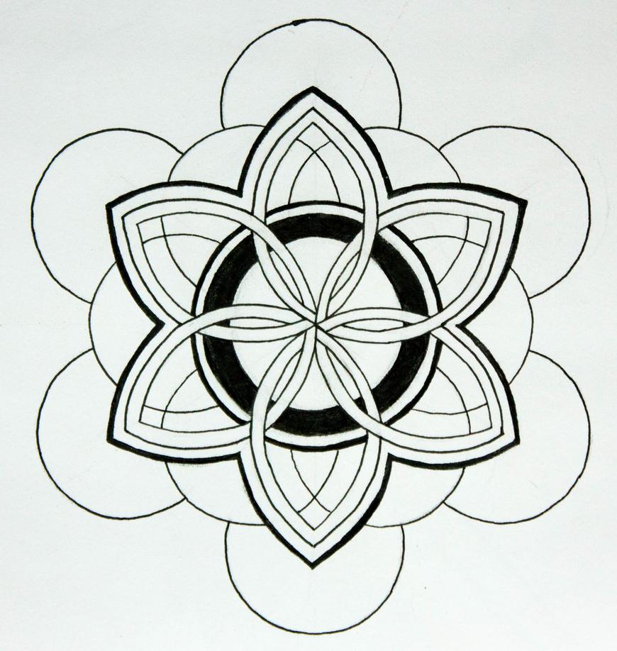 Circles by the3rdplanet
