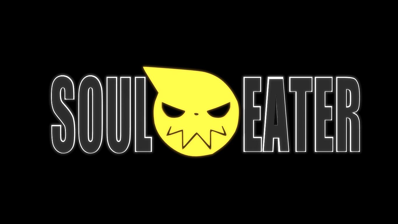 3d soul eater logo and emblem by fj4 on deviantart