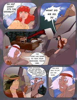Giganta 3 page 19