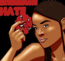 Exterminate Hate