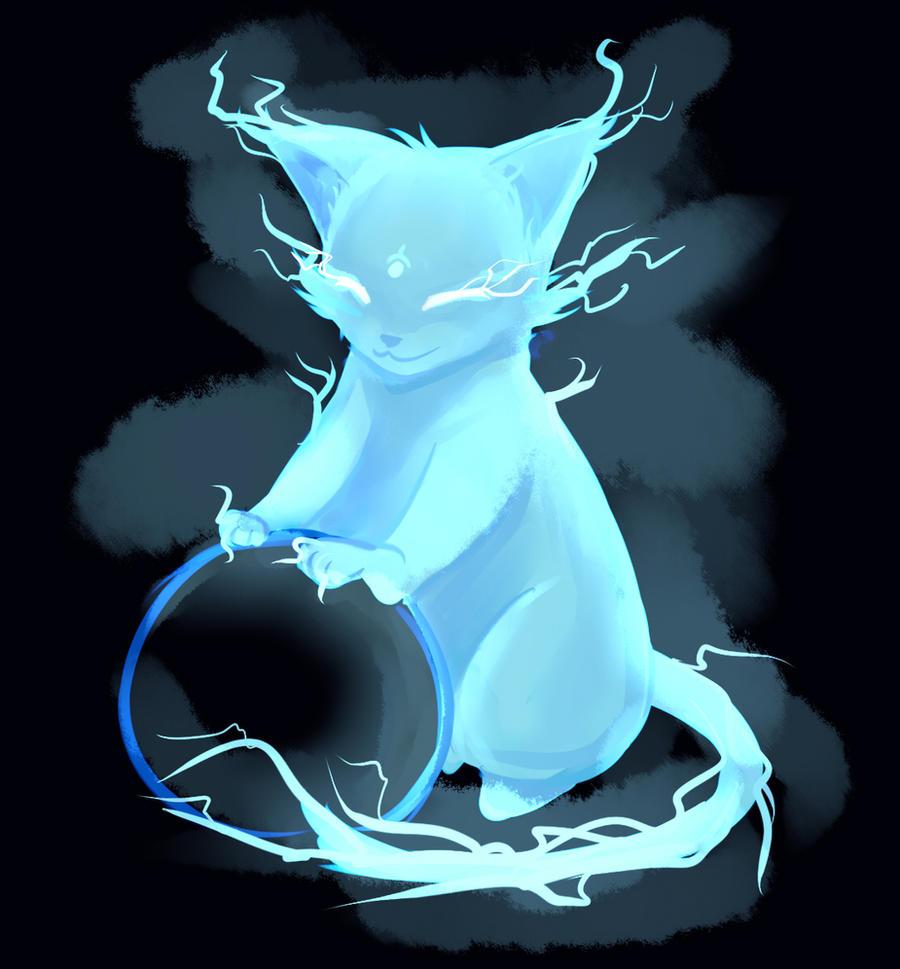 raijuu_by_lightning_spirit-d482z0t.jpg