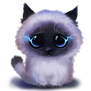 Lightning-Spirit's Profile Picture