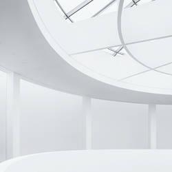 Pinakothek der Moderne III