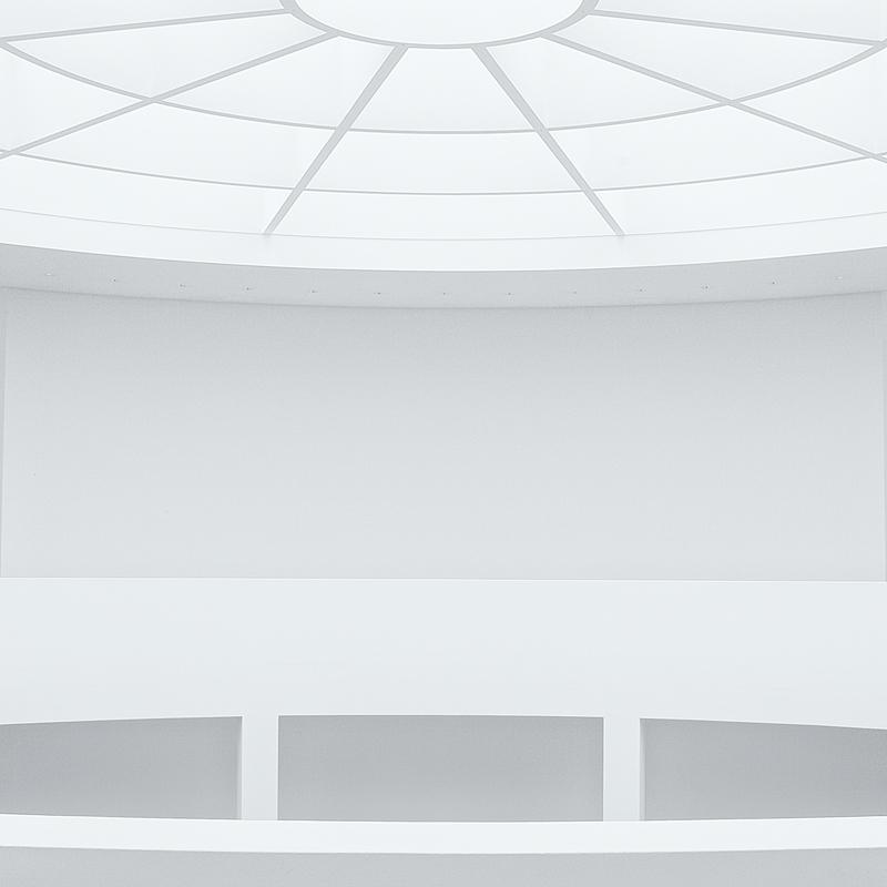 Pinakothek der Moderne IV by vamosver