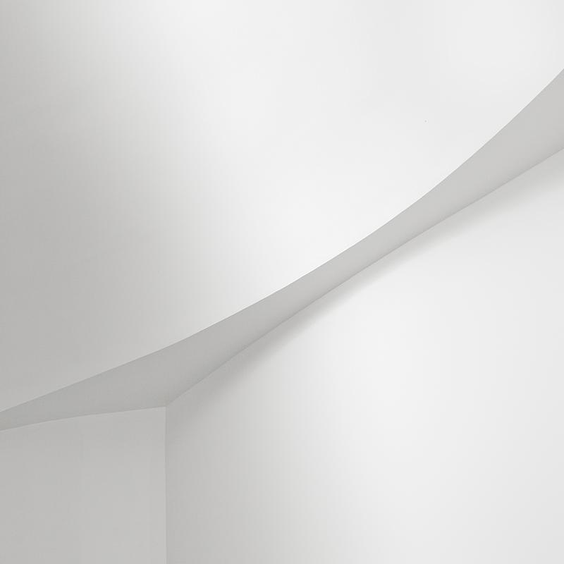 Guggenheim Interior II by vamosver