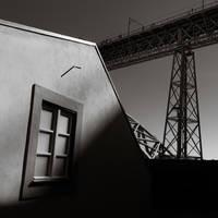 Porto by vamosver