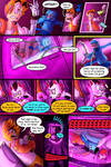 Mystery Skulls - GHOST - Page 5