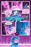 Mystery Skulls - GHOST - Page 12
