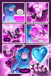 Mystery Skulls - GHOST - Page 14