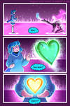 Mystery Skulls - GHOST - Page 15