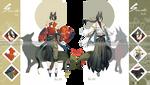 [CLOSED]Adopt #17: Shinwaki