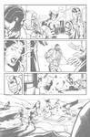 Uncanny X-Force Page 8
