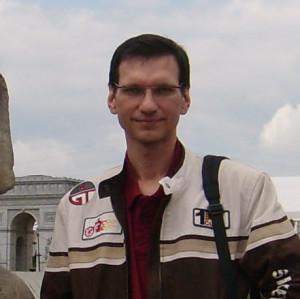 formulka's Profile Picture