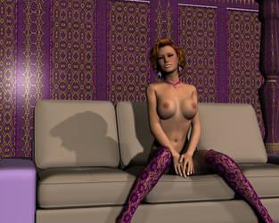 purple by formulka