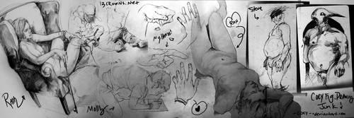 -Fig.Work- by CoeyKuhn