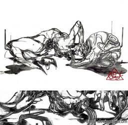 -PhonoBitch- by CoeyKuhn
