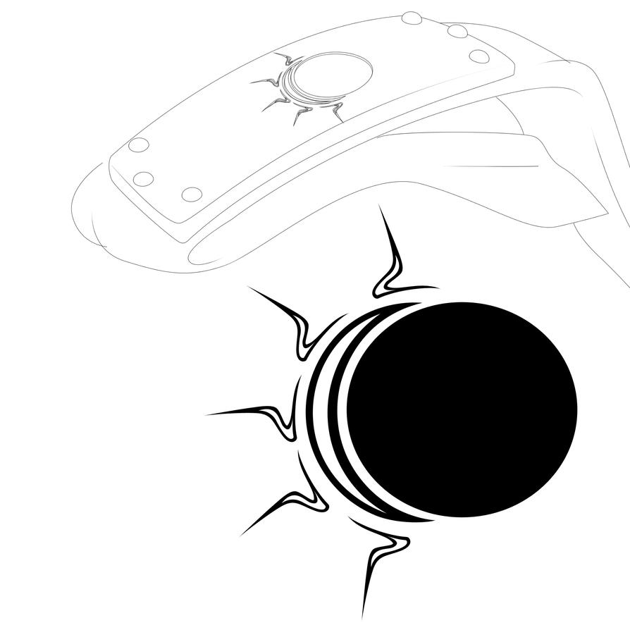 Symbol Of Darkness