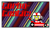 Turbo-Tastic Stamp by Moon-Potato