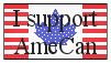 AmeCan Stamp by CallMeFinland