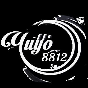 YUYO8812's Profile Picture