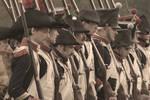 Voelkerschlacht 1813