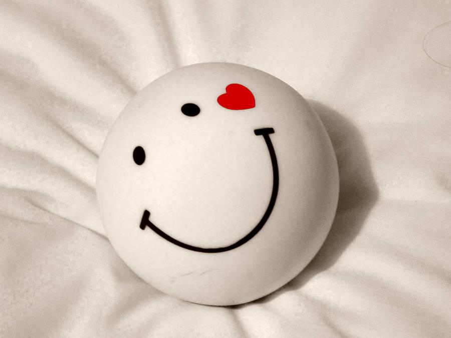 Spread a little love by smileys-4-eva