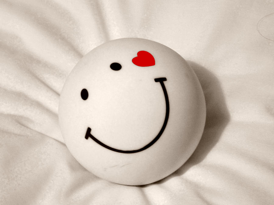 [Image: Spread_a_little_love_by_smileys_4_eva.jpg]
