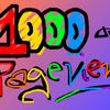 1000 pageviews by smileys-4-eva