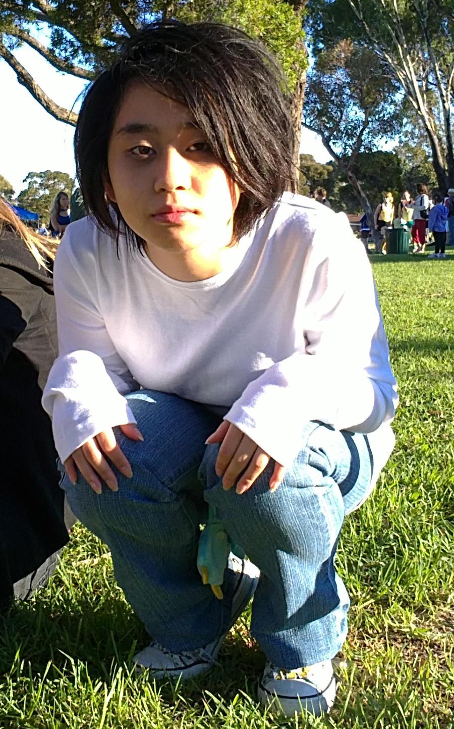 smileys-4-eva's Profile Picture