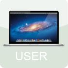 MacBook Pro User by Alpha-Akuma