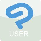 CSP EX User by Alpha-Akuma