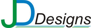 JDdesigns