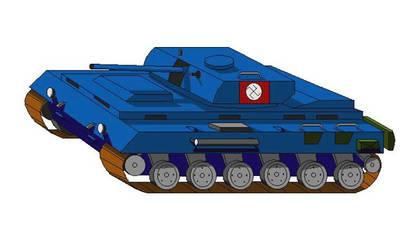 Panzer Faust 4