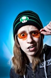 DigiDarkStudio's Profile Picture