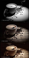 Coffee 1 - HOW TO