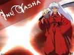 Inuyasha by Sorasgrl2