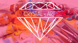 Crystal--Art's Profile Picture