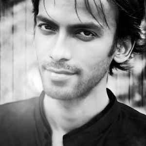 kmarif1984's Profile Picture