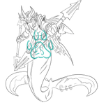 Digimon_Poseidonmon