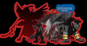 Digimon Origins_Rockymon