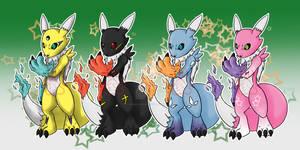 Digimon_Adoptables_CLOSED