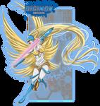 Digimon Lords_Dominamon